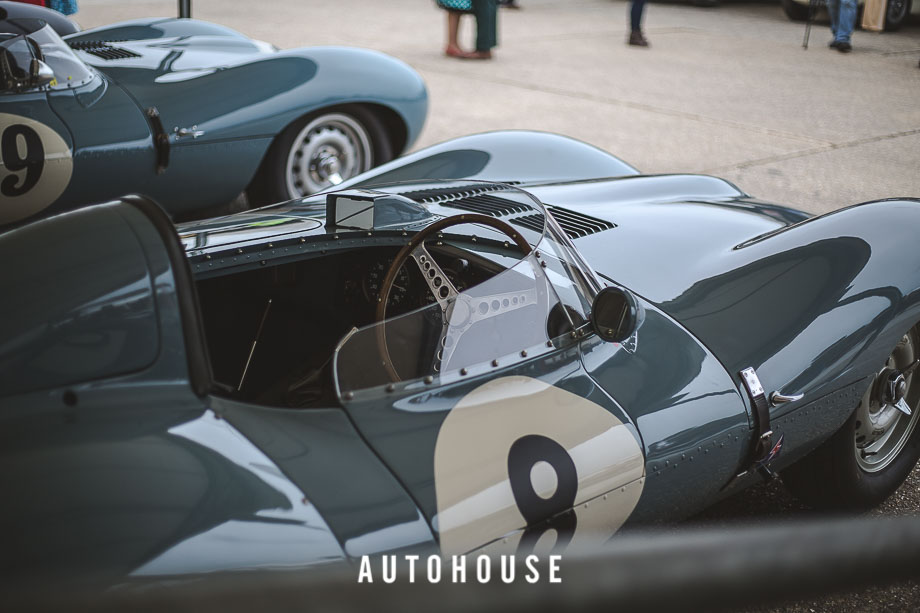 GOODWOOD REVIVAL 2015 (490 of 687)