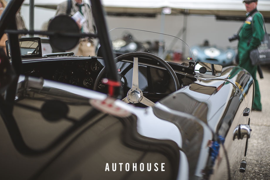 GOODWOOD REVIVAL 2015 (500 of 687)