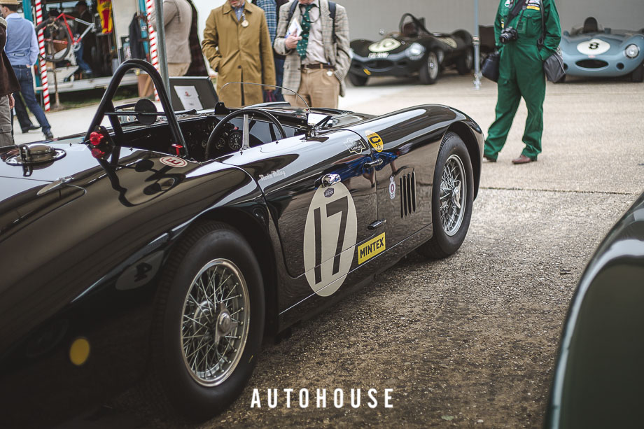 GOODWOOD REVIVAL 2015 (504 of 687)