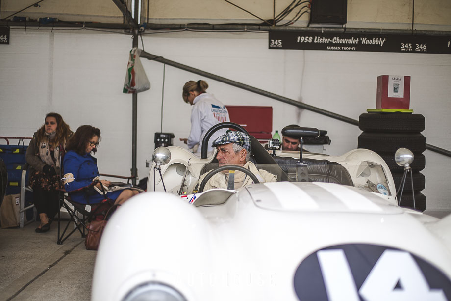 GOODWOOD REVIVAL 2015 (519 of 687)
