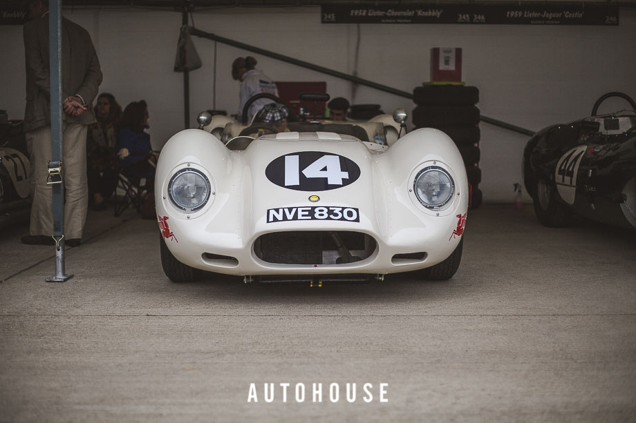 GOODWOOD REVIVAL 2015 (520 of 687)