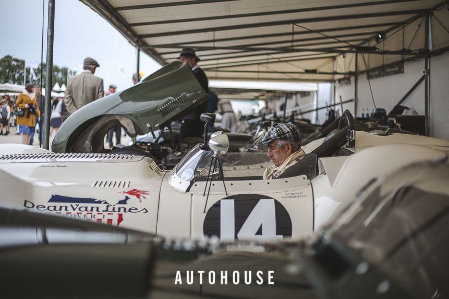GOODWOOD REVIVAL 2015 (521 of 687)