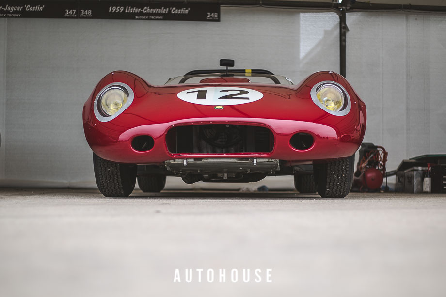 GOODWOOD REVIVAL 2015 (524 of 687)