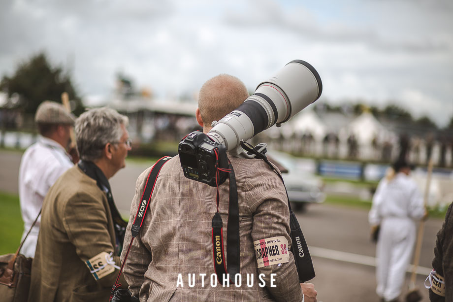 GOODWOOD REVIVAL 2015 (53 of 687)