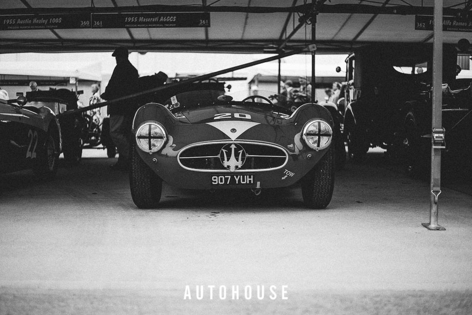 GOODWOOD REVIVAL 2015 (538 of 687)