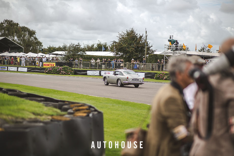 GOODWOOD REVIVAL 2015 (54 of 687)