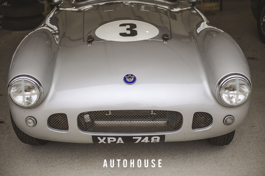 GOODWOOD REVIVAL 2015 (546 of 687)