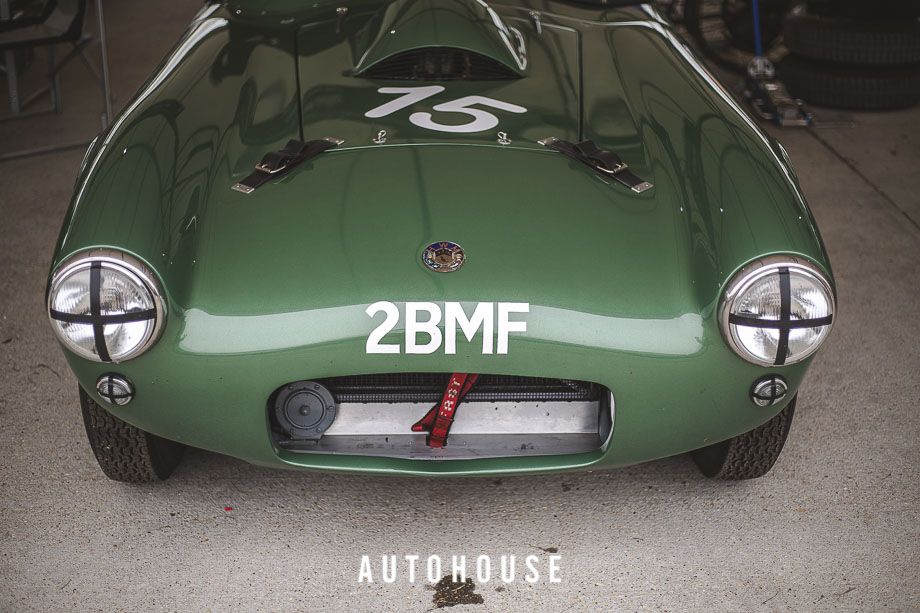 GOODWOOD REVIVAL 2015 (547 of 687)
