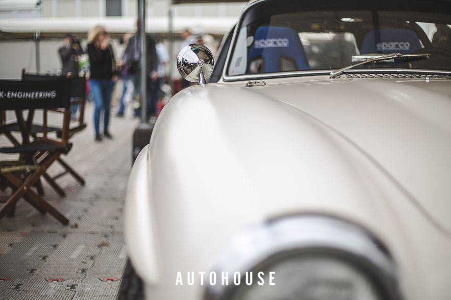 GOODWOOD REVIVAL 2015 (551 of 687)