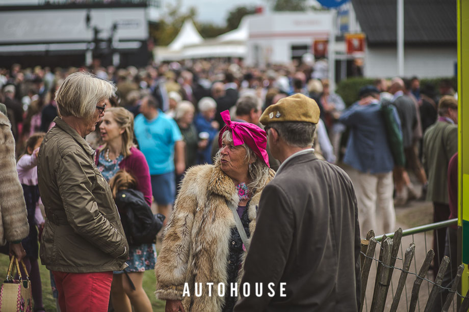 GOODWOOD REVIVAL 2015 (56 of 687)