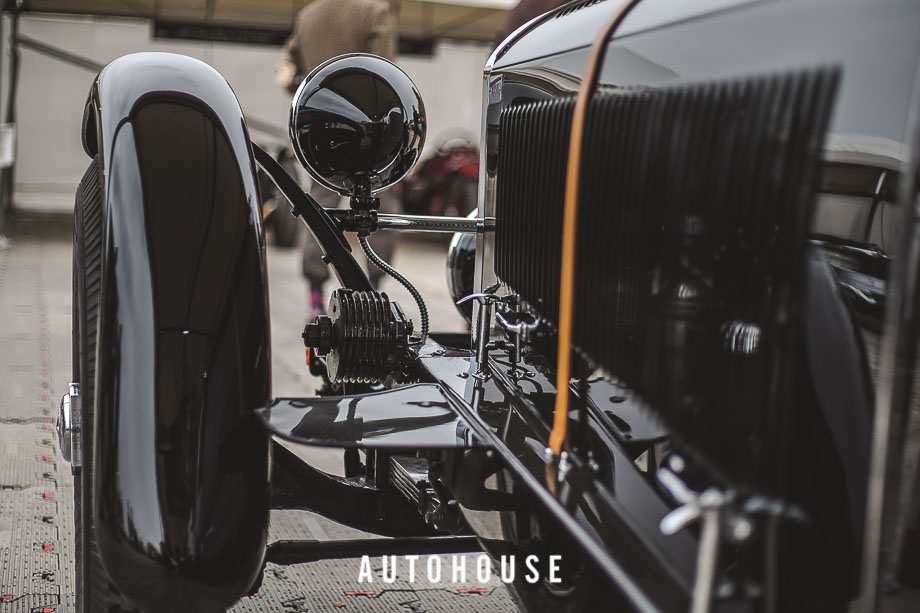 GOODWOOD REVIVAL 2015 (566 of 687)