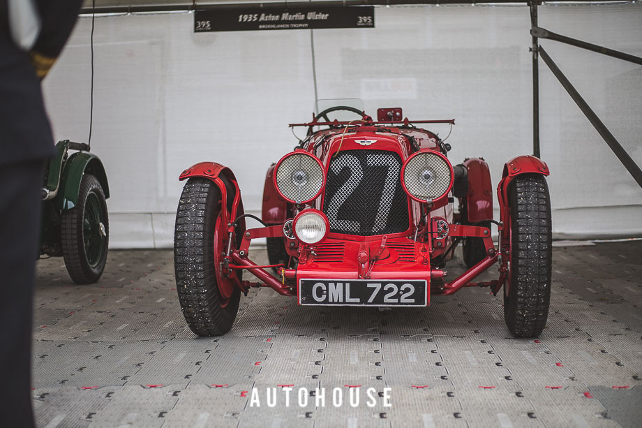 GOODWOOD REVIVAL 2015 (569 of 687)