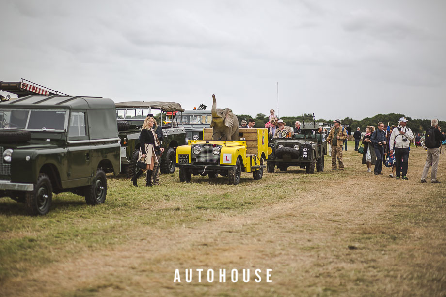 GOODWOOD REVIVAL 2015 (575 of 687)