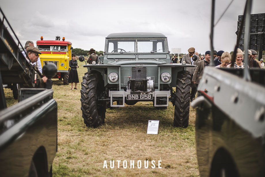 GOODWOOD REVIVAL 2015 (580 of 687)
