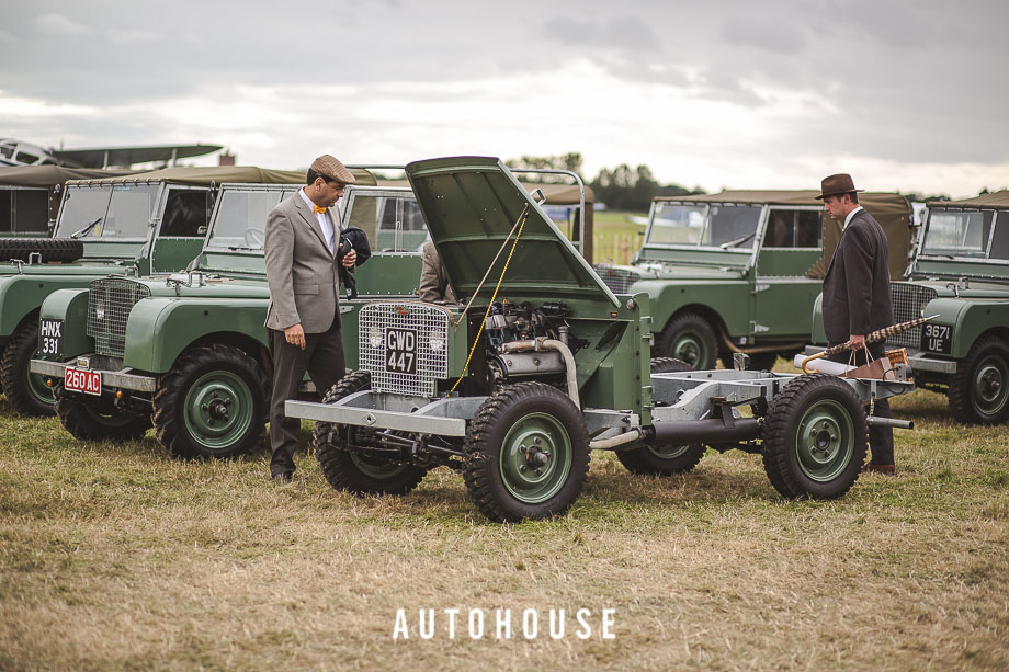 GOODWOOD REVIVAL 2015 (584 of 687)