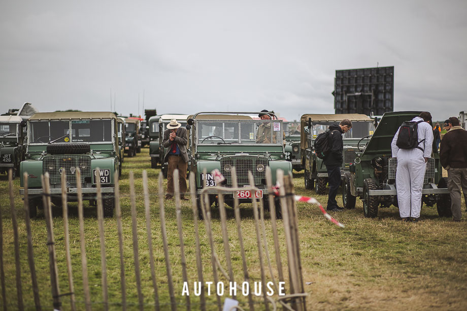 GOODWOOD REVIVAL 2015 (586 of 687)