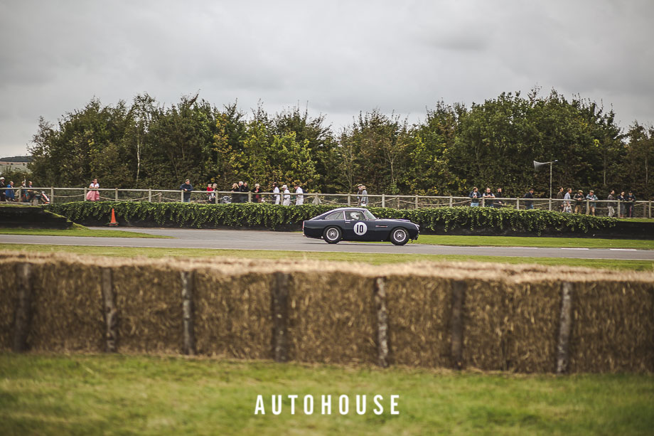 GOODWOOD REVIVAL 2015 (588 of 687)