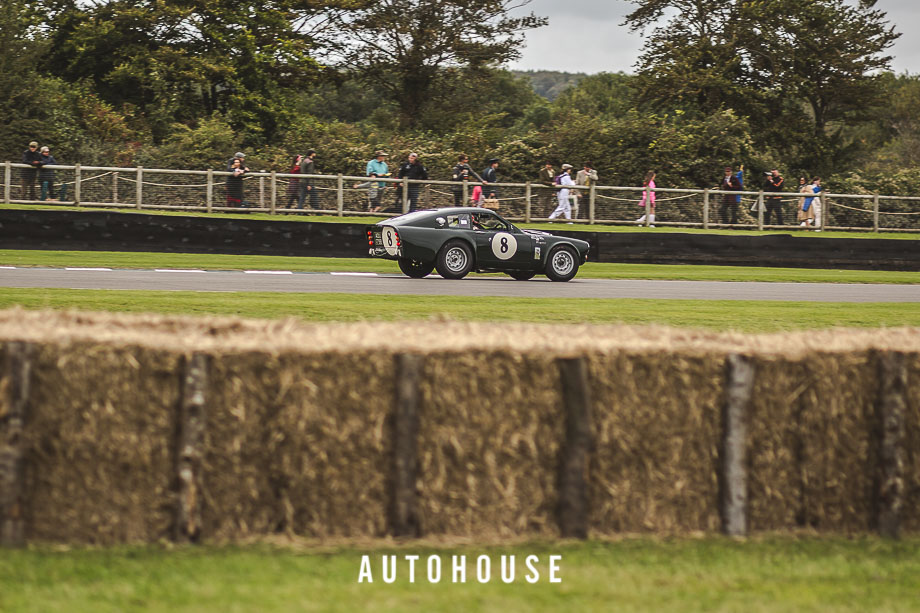 GOODWOOD REVIVAL 2015 (589 of 687)