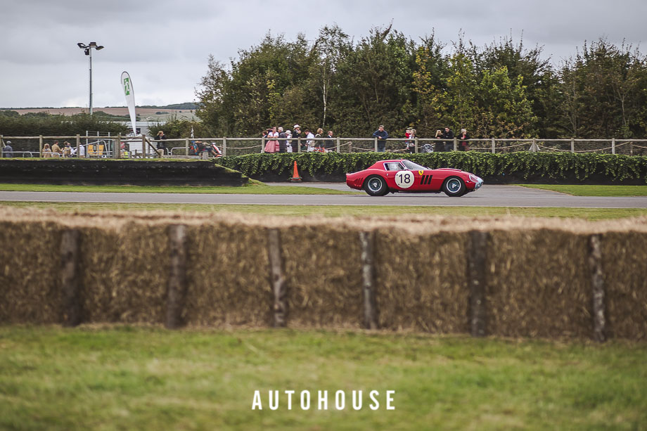 GOODWOOD REVIVAL 2015 (590 of 687)
