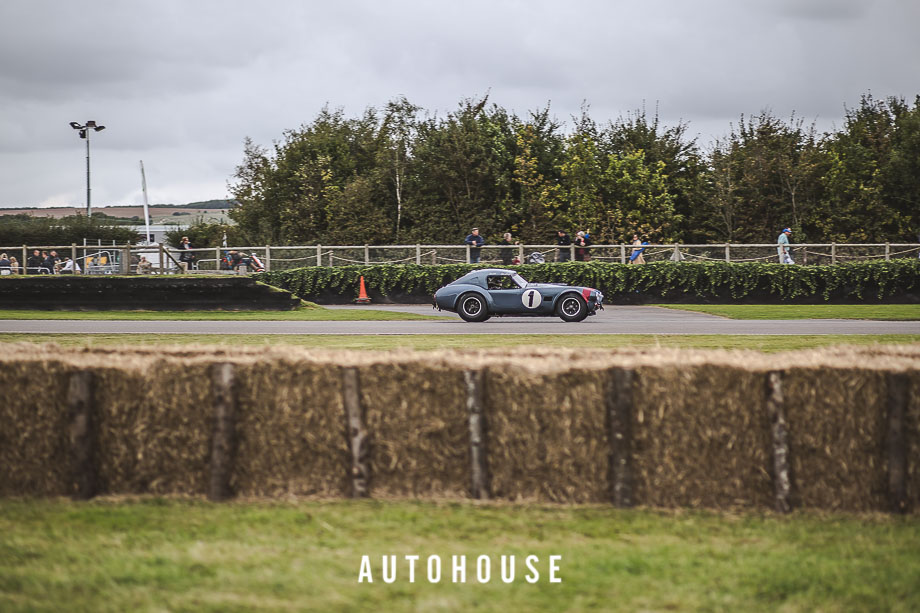 GOODWOOD REVIVAL 2015 (592 of 687)