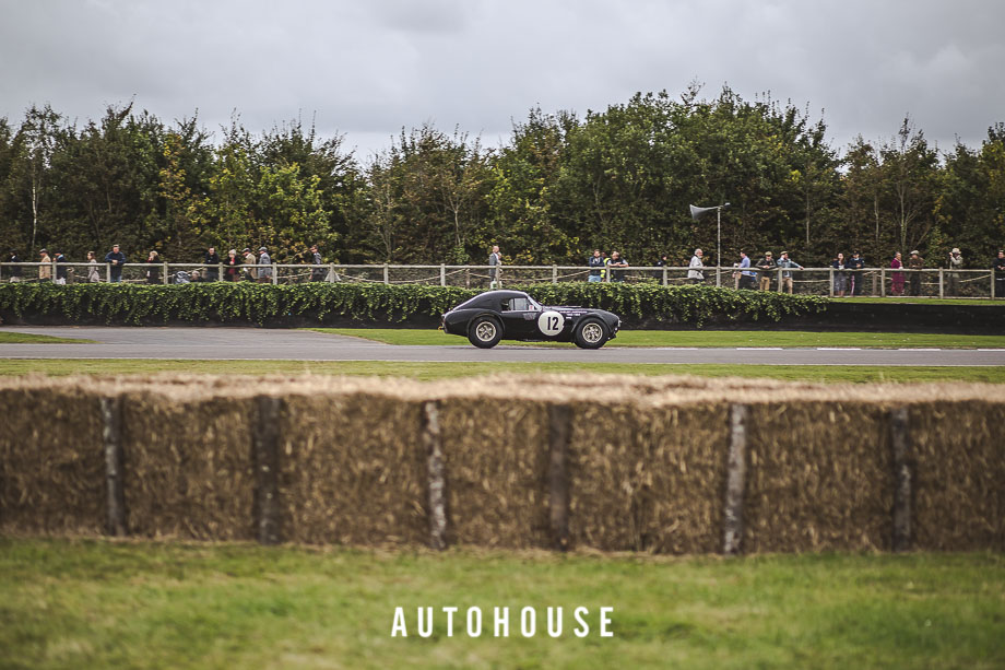 GOODWOOD REVIVAL 2015 (594 of 687)