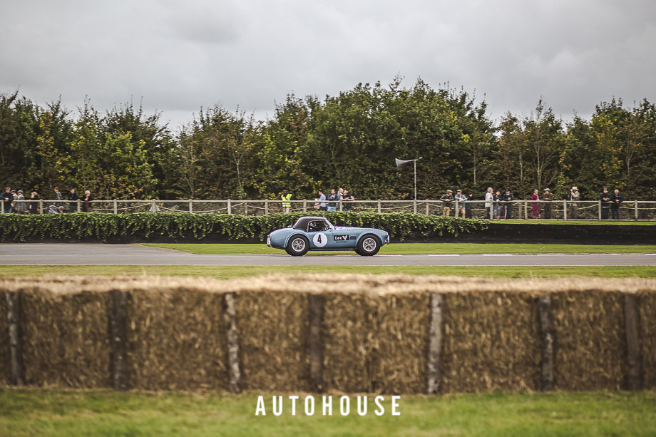 GOODWOOD REVIVAL 2015 (595 of 687)