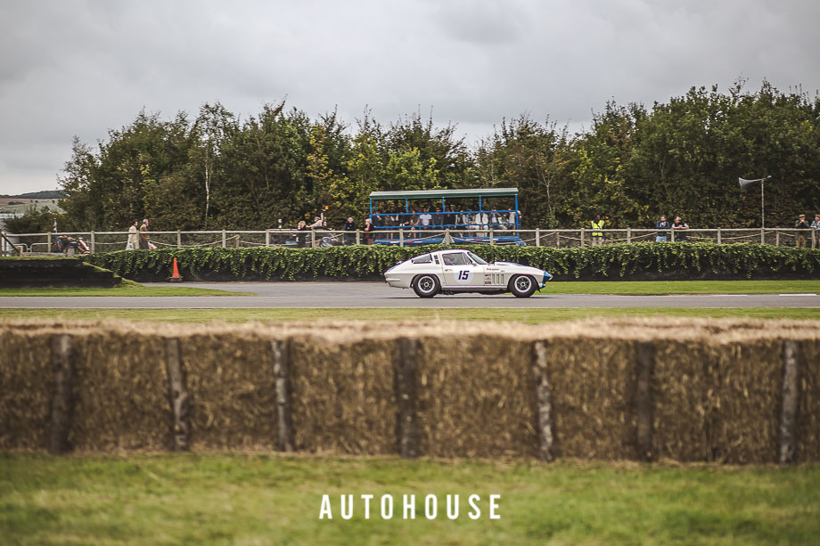 GOODWOOD REVIVAL 2015 (596 of 687)