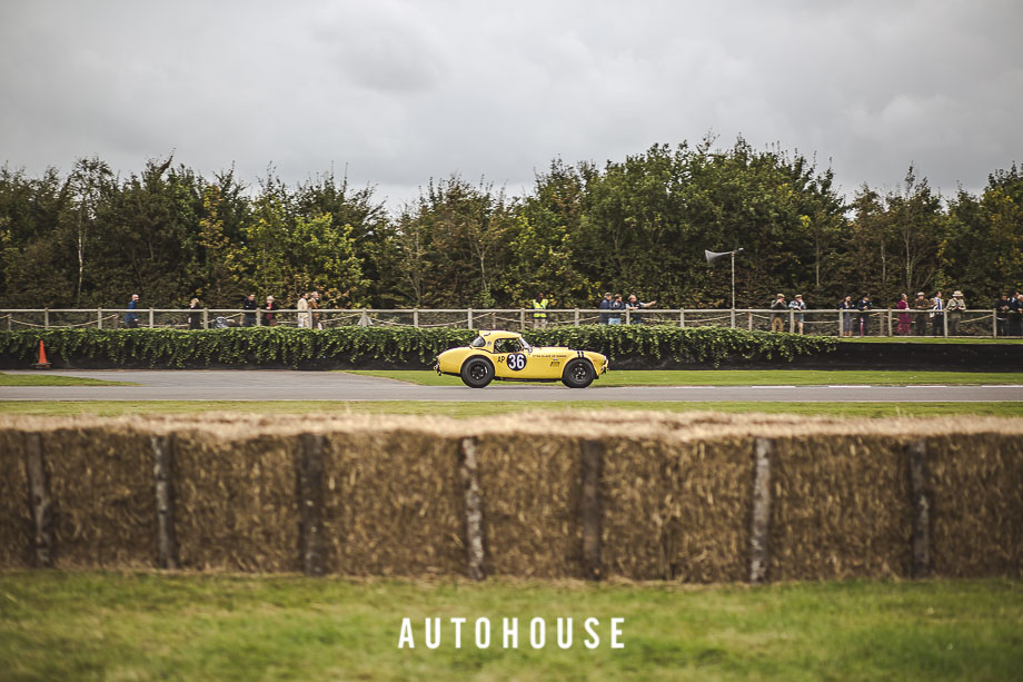 GOODWOOD REVIVAL 2015 (597 of 687)