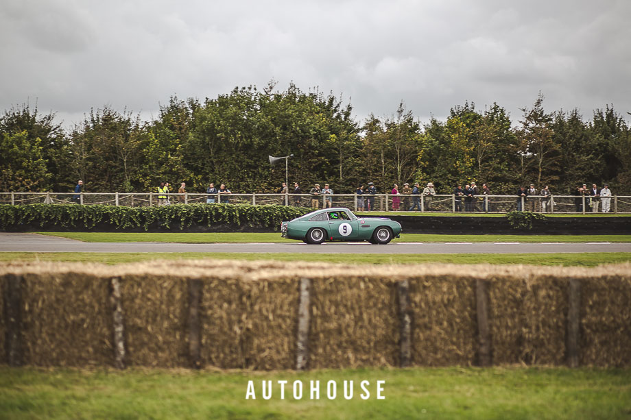 GOODWOOD REVIVAL 2015 (598 of 687)