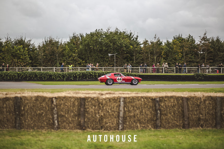 GOODWOOD REVIVAL 2015 (599 of 687)