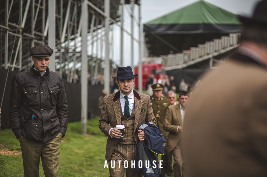GOODWOOD REVIVAL 2015 (60 of 687)