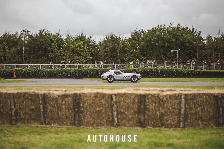 GOODWOOD REVIVAL 2015 (600 of 687)