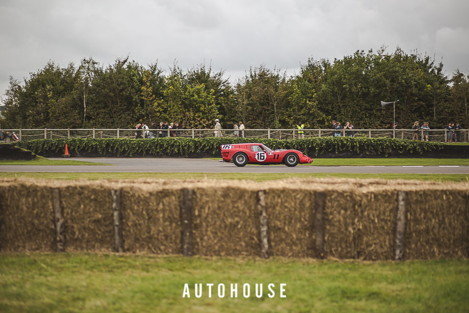 GOODWOOD REVIVAL 2015 (602 of 687)