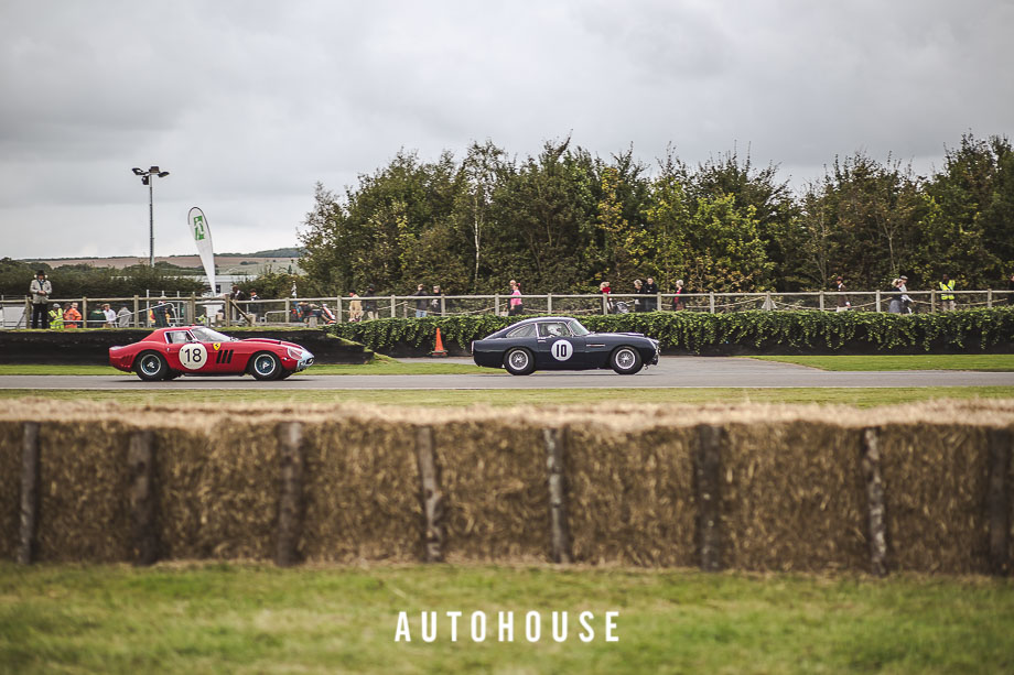 GOODWOOD REVIVAL 2015 (603 of 687)
