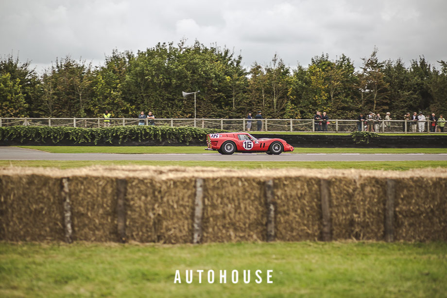 GOODWOOD REVIVAL 2015 (605 of 687)