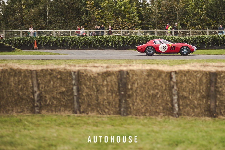 GOODWOOD REVIVAL 2015 (606 of 687)