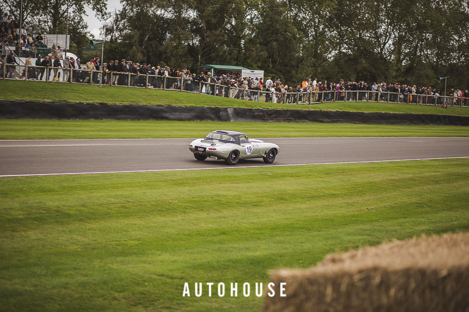 GOODWOOD REVIVAL 2015 (608 of 687)