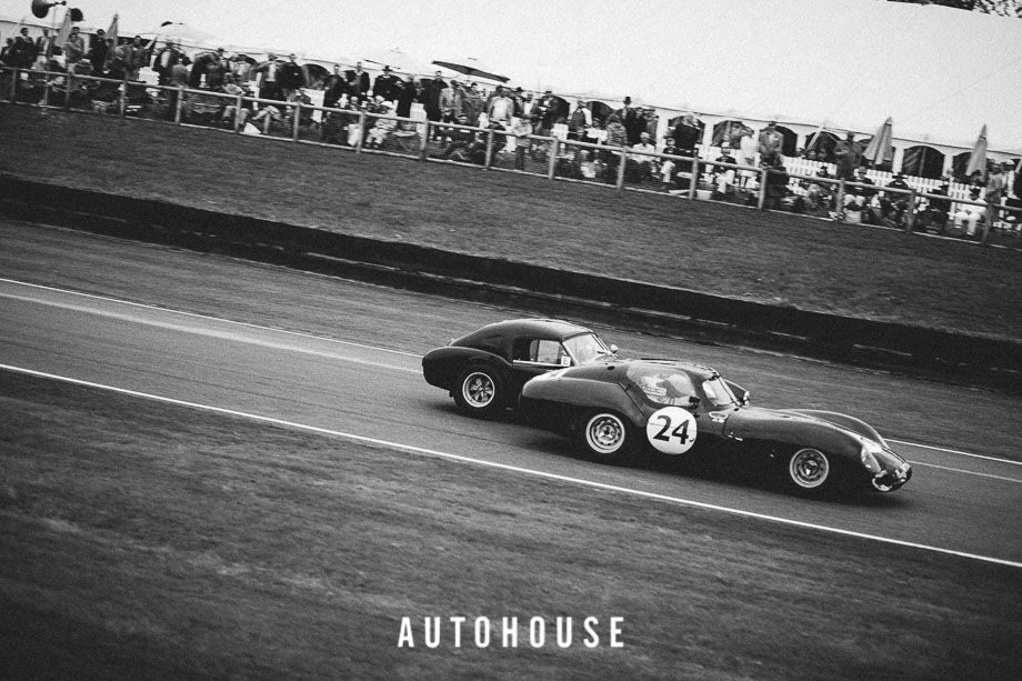 GOODWOOD REVIVAL 2015 (612 of 687)