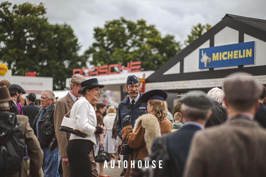 GOODWOOD REVIVAL 2015 (63 of 687)