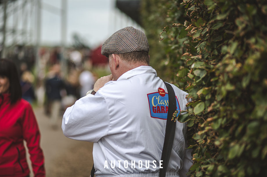 GOODWOOD REVIVAL 2015 (66 of 687)