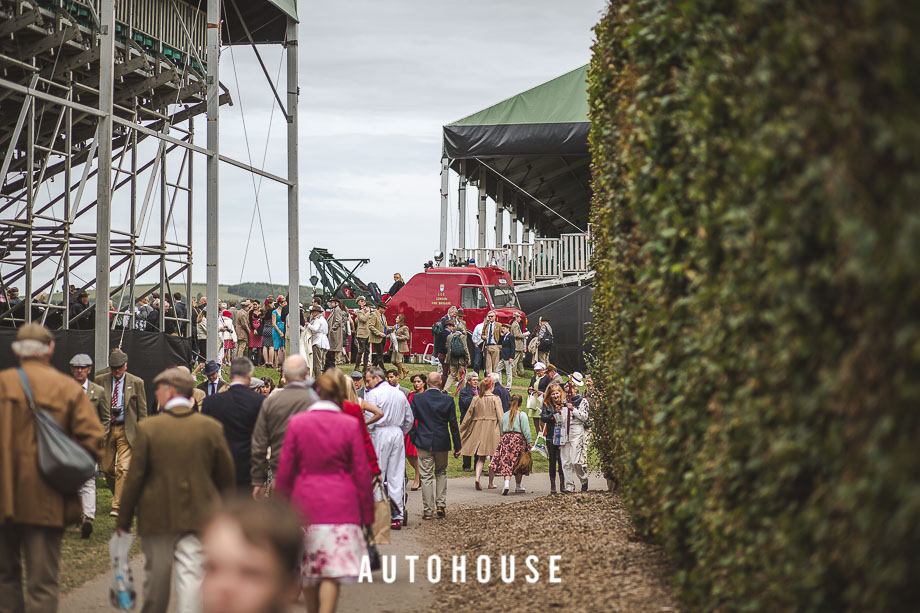 GOODWOOD REVIVAL 2015 (67 of 687)