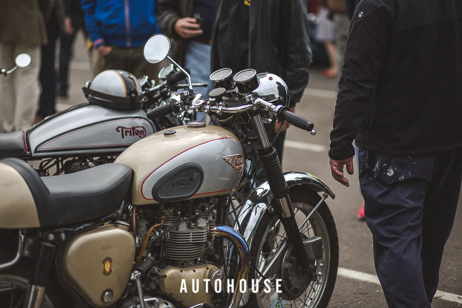 GOODWOOD REVIVAL 2015 (69 of 687)