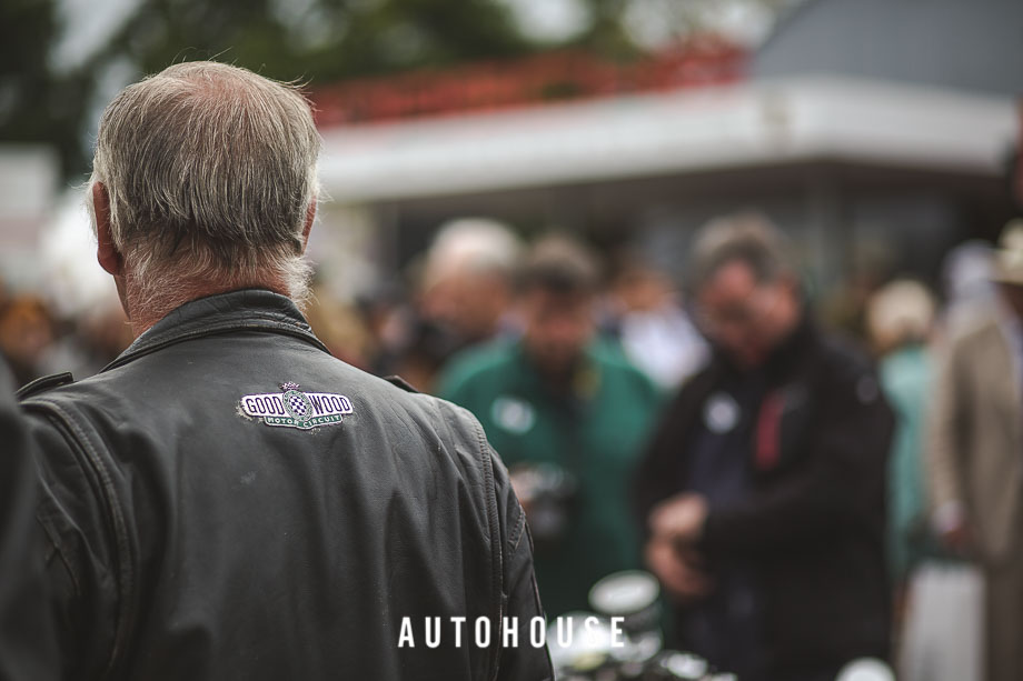 GOODWOOD REVIVAL 2015 (70 of 687)