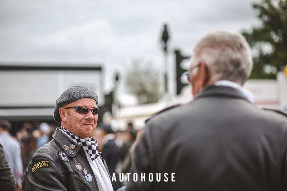 GOODWOOD REVIVAL 2015 (71 of 687)