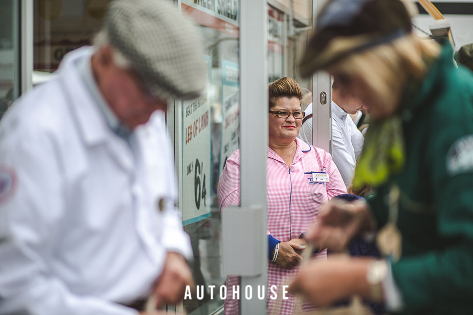 GOODWOOD REVIVAL 2015 (72 of 687)