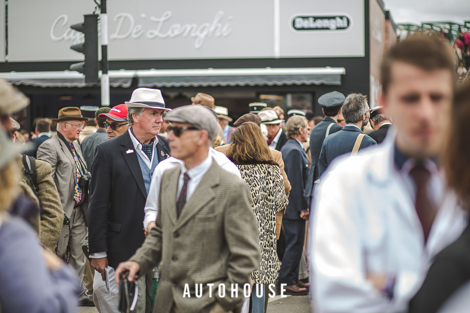 GOODWOOD REVIVAL 2015 (76 of 687)