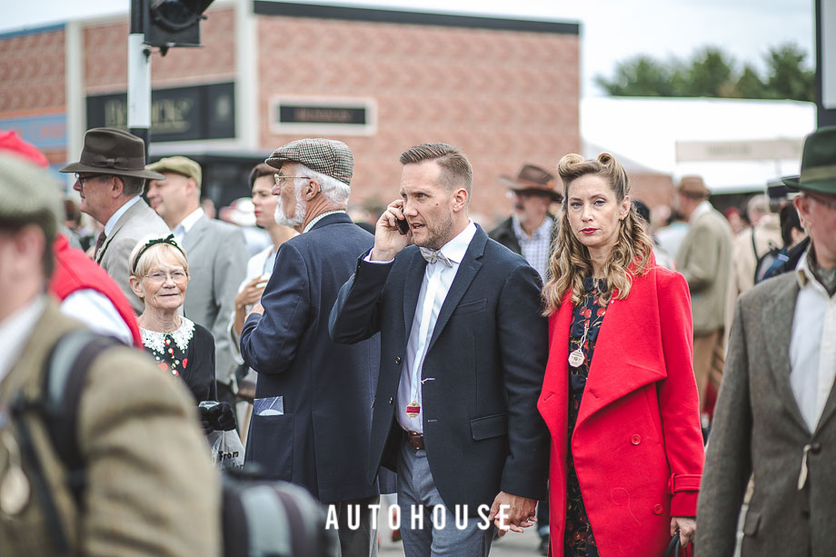 GOODWOOD REVIVAL 2015 (78 of 687)
