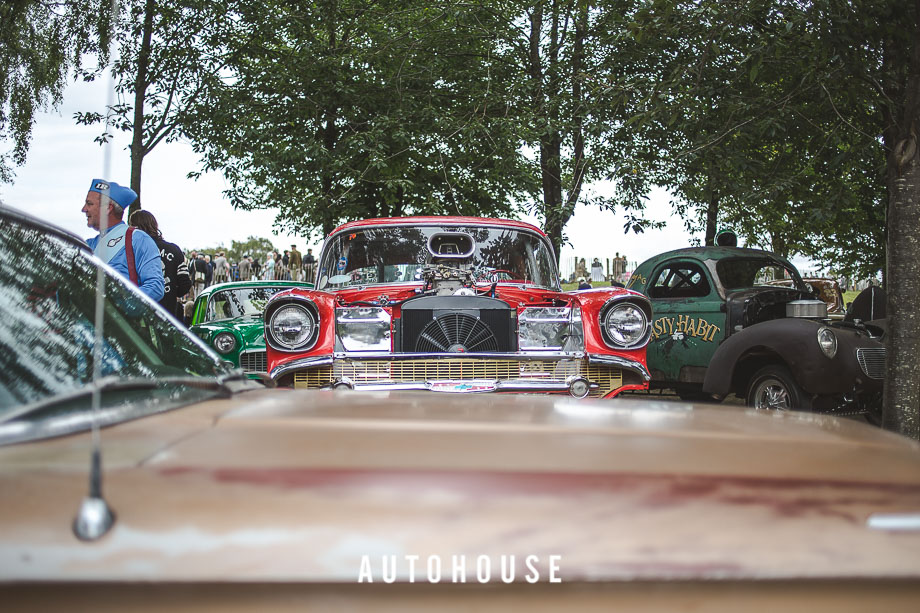 GOODWOOD REVIVAL 2015 (8 of 687)