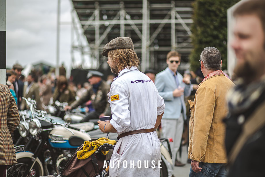 GOODWOOD REVIVAL 2015 (84 of 687)