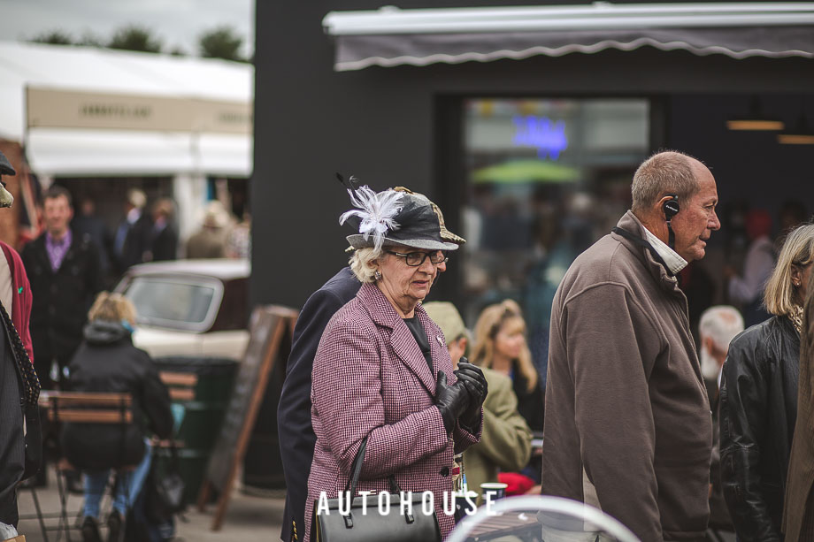 GOODWOOD REVIVAL 2015 (85 of 687)